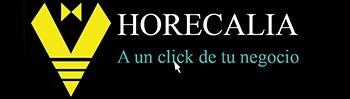 Horecalia