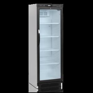 Armario expositor refrigerado CEV425-I 1 LED