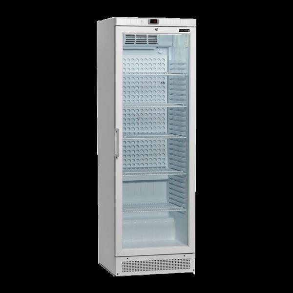 Armario refrigerado especial farmacia MSU400-I.jpg