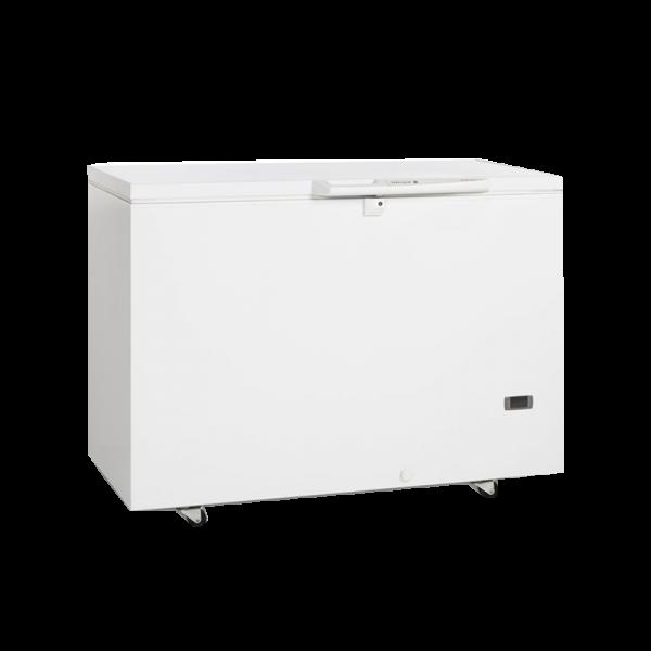 Congelador especial laboratorio y farmacia tapa abatible -45 grados SE30-45-P.jpg
